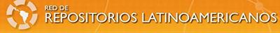Red De Repositorios Latinoamericanos