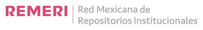 Red Mexicana de Repositorios Institucionales