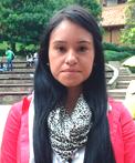 Karen Márquez
