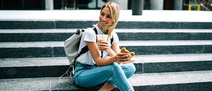 Tips para crear buenos hábitos en el Poli