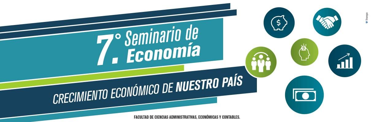 7_seminario_economia_