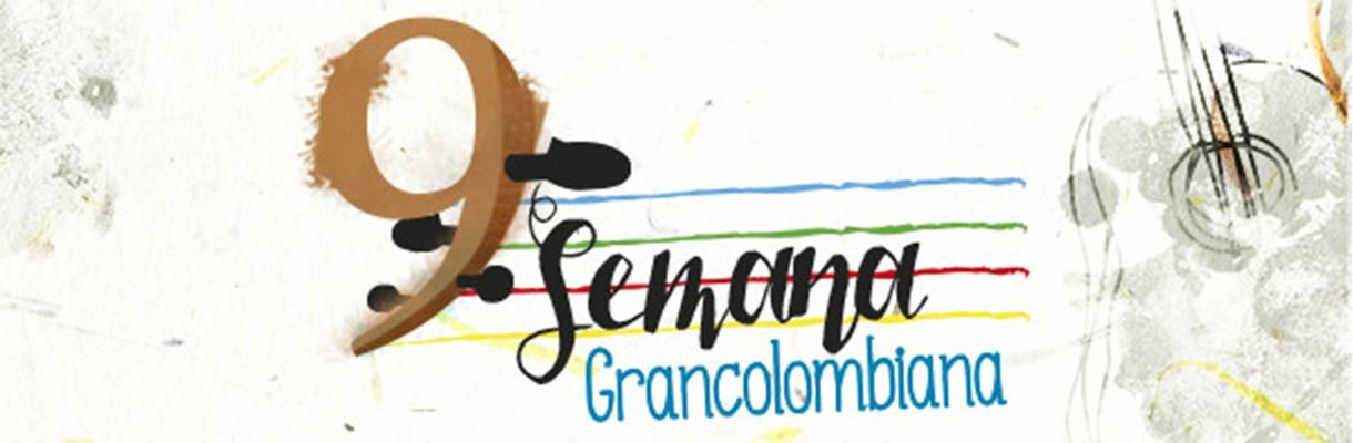 9-semana-grancolombiana-visualizacion