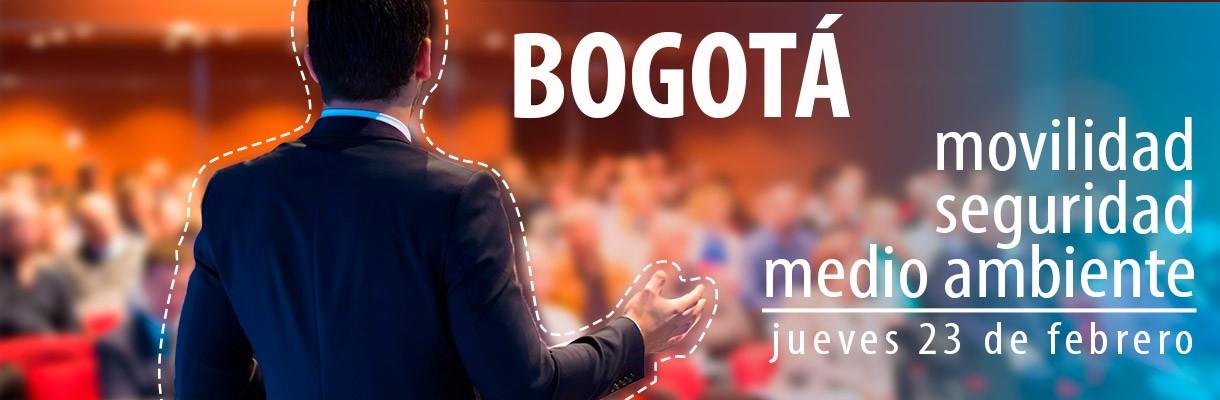 agenda_responsabiliad-social_bogota_evento-politecnico-grancolombiano