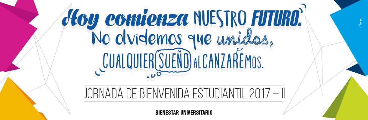 bienvenida_estudiantes_2017-web