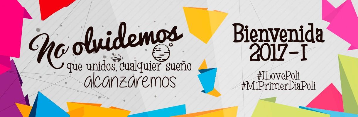 bienvenida_estudiantes_2017_Politecnicao_Grancolombiano