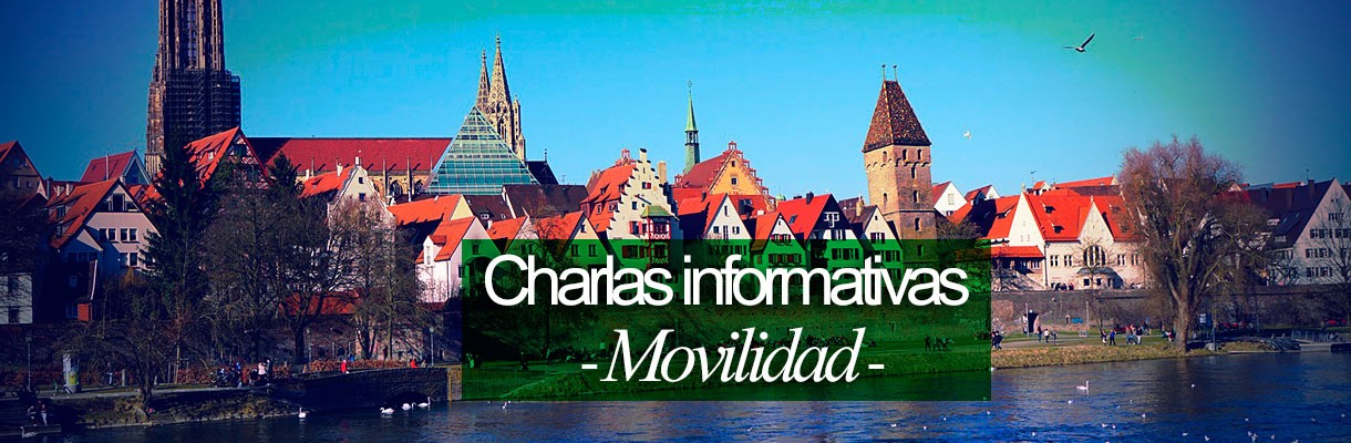 charla-movilidad