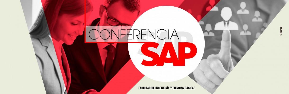 conferencia sap