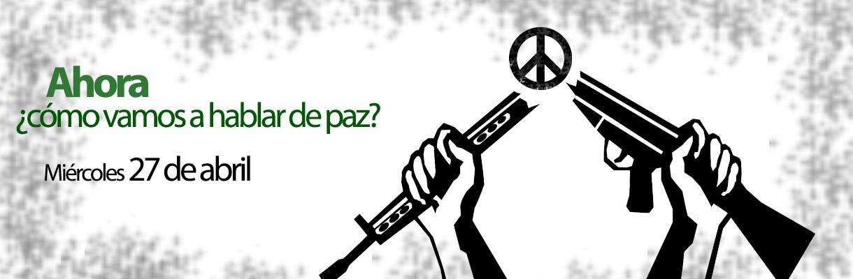 cómo-vamos-a-hablar-de-paz