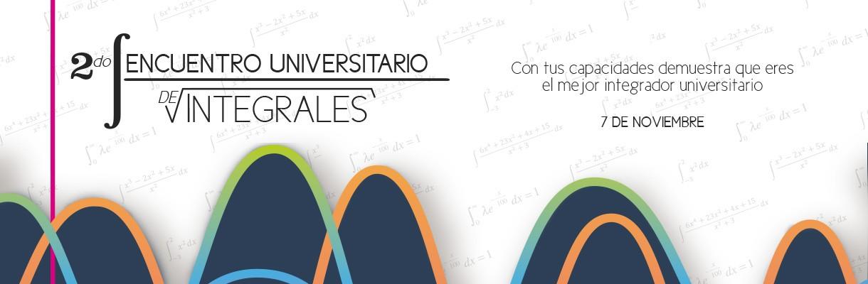 concurso_integrales_politecnico_grancolombiano
