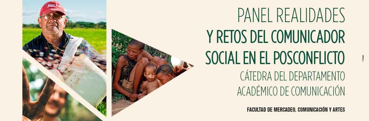 conferenta_pos_conflicto_politecnico_grancolombiano