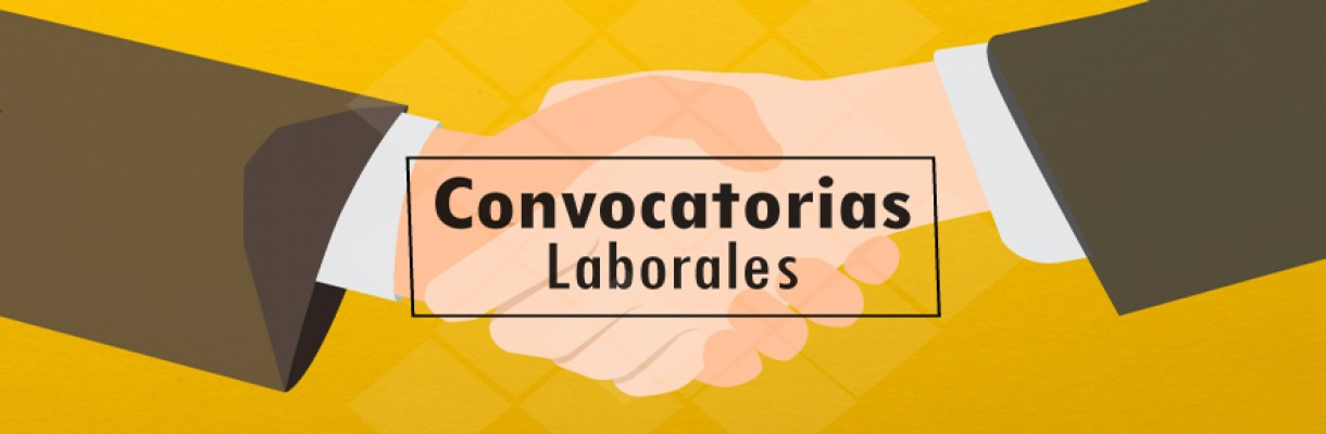 Convocatorias CNSC