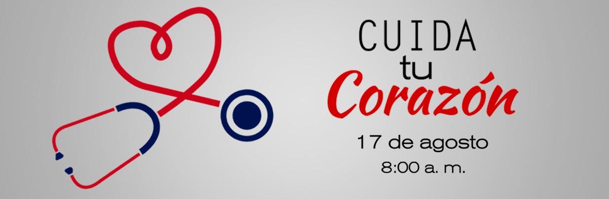 cuida_tu_corazon_politecnico_grancolombiano