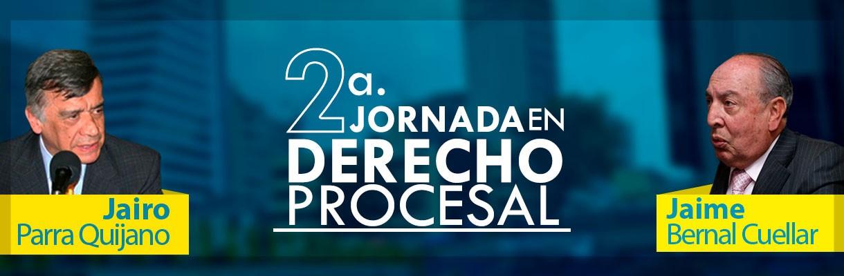 derecho_procesal_politécnico_grancolombiano