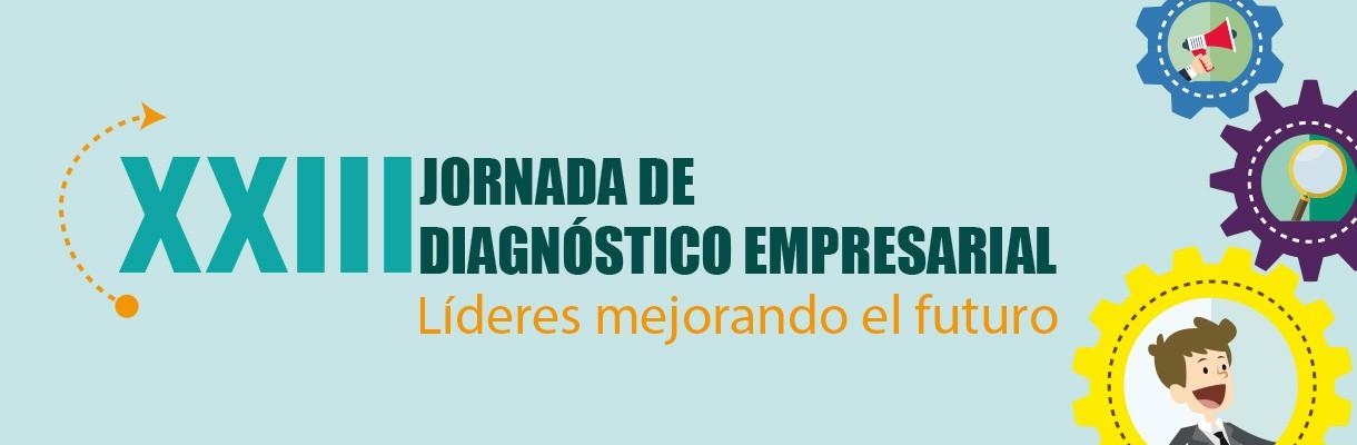diagnostico_empresarial_xxiii-politecnico_grancolombiao-evento