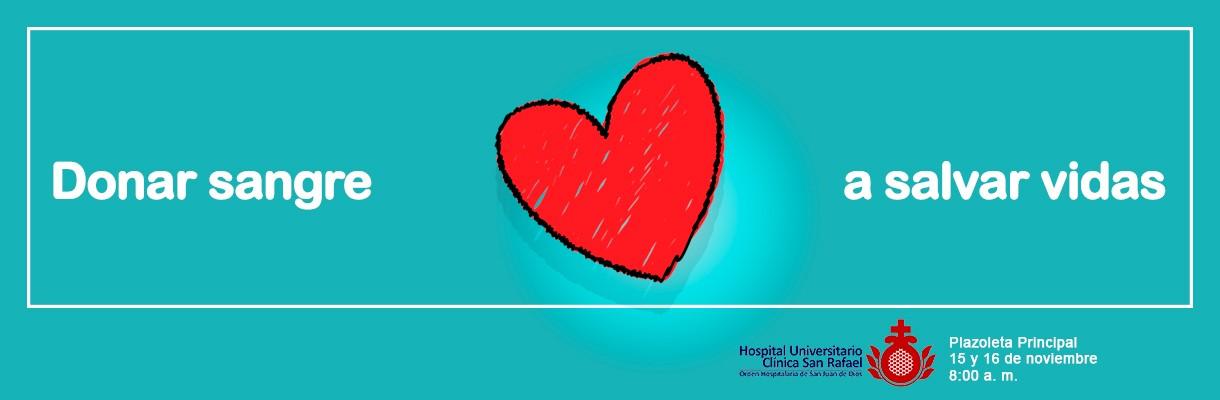 donacion_sangre_politecnico_grancolombiano