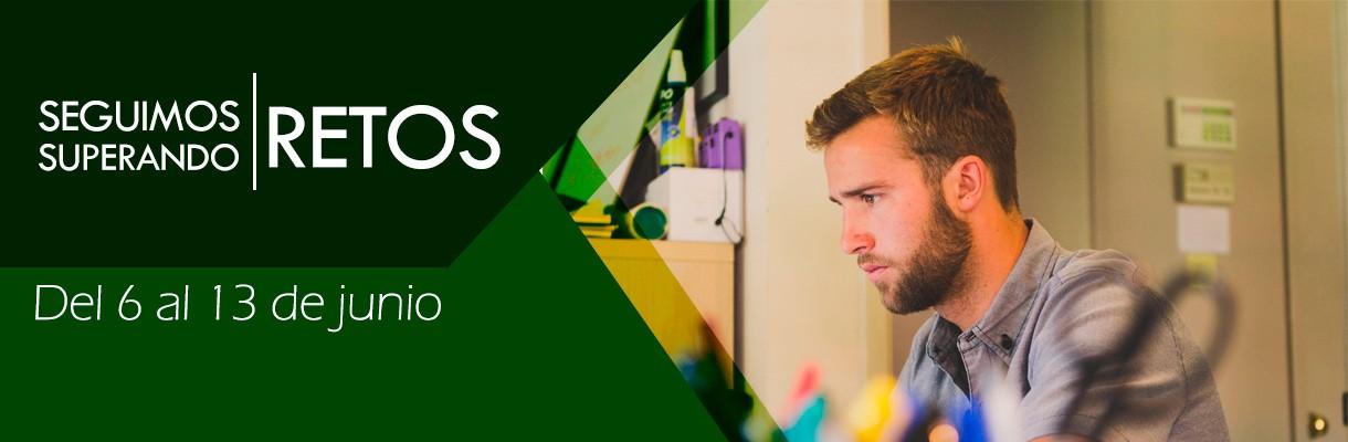 educacion_retos_proyectos