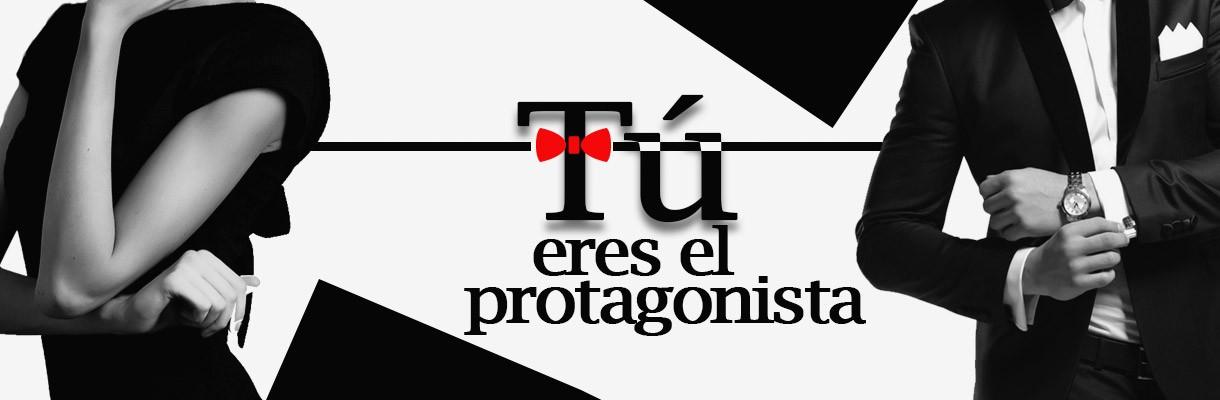 el-protagonista-eres-tu_evento-bienvenida-postgrados-politecnico-grancolombiano
