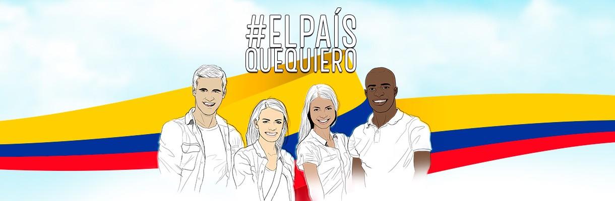 el_pais_que_quiero_debate_candidatos_evento