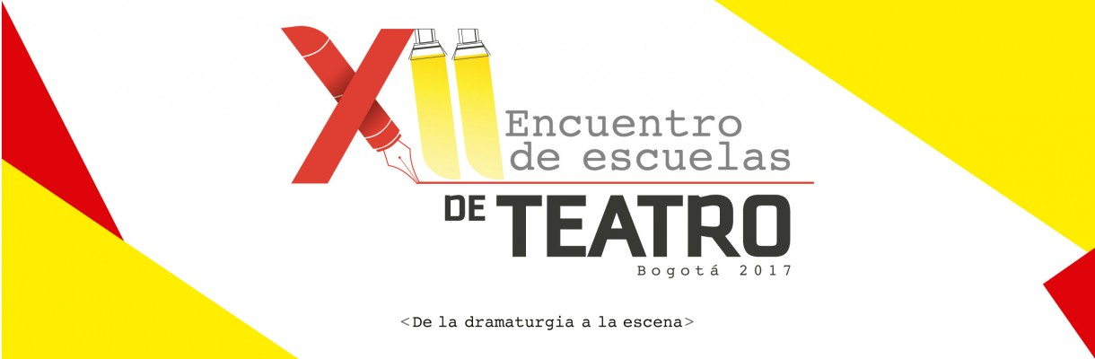 encuentro-de-escuelas-de-teatro-web-evento