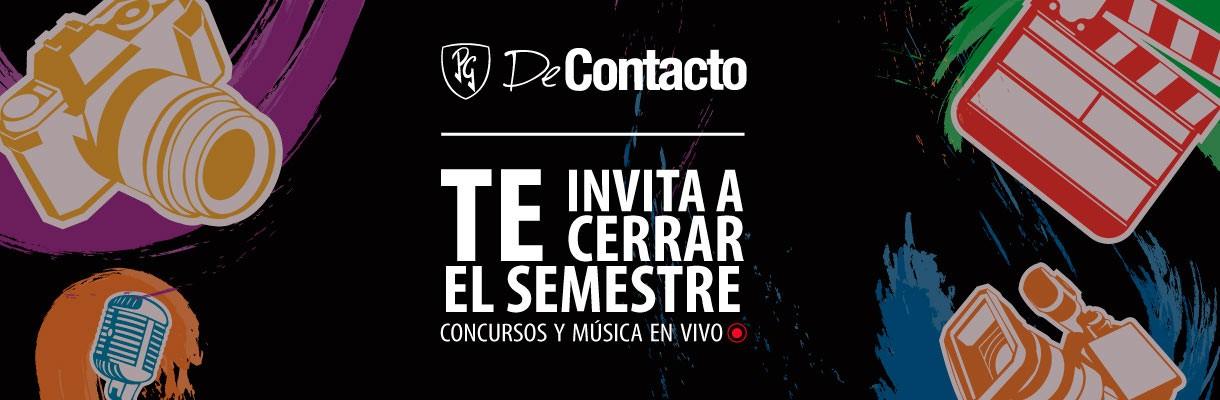 evento-de-contacto_evento