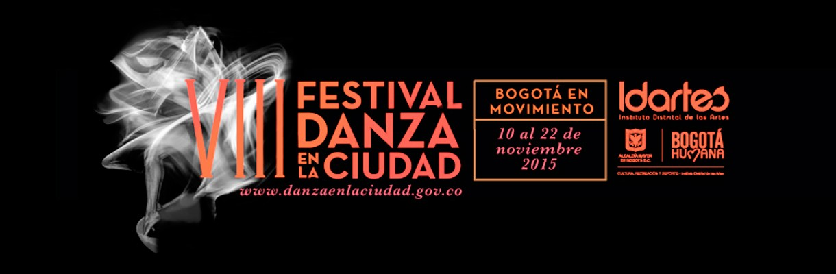 VIII_Festival_Danza_en_la_Ciudad
