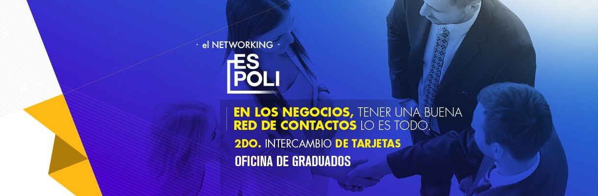 networking_web