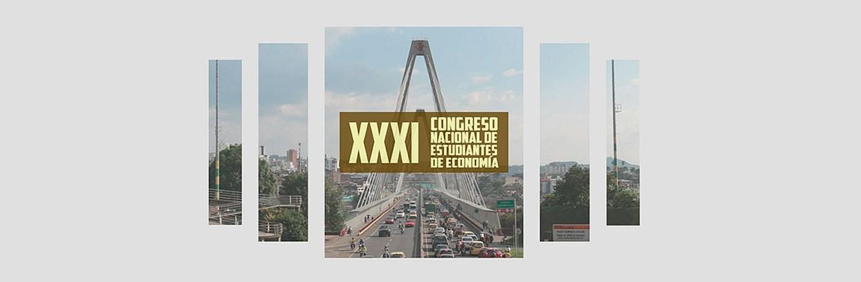 Congreso de Economía