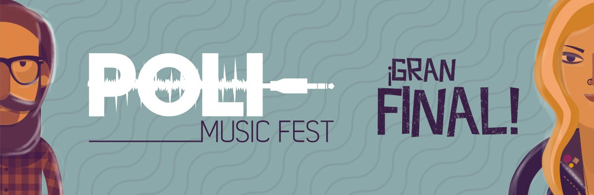 Ven al Poli Music Fest