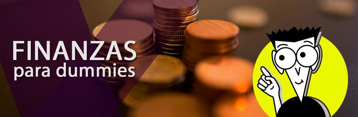 Finanzas para dummies
