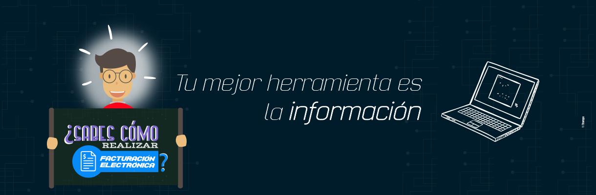 factura_electronica_politecnico_grancolombiano