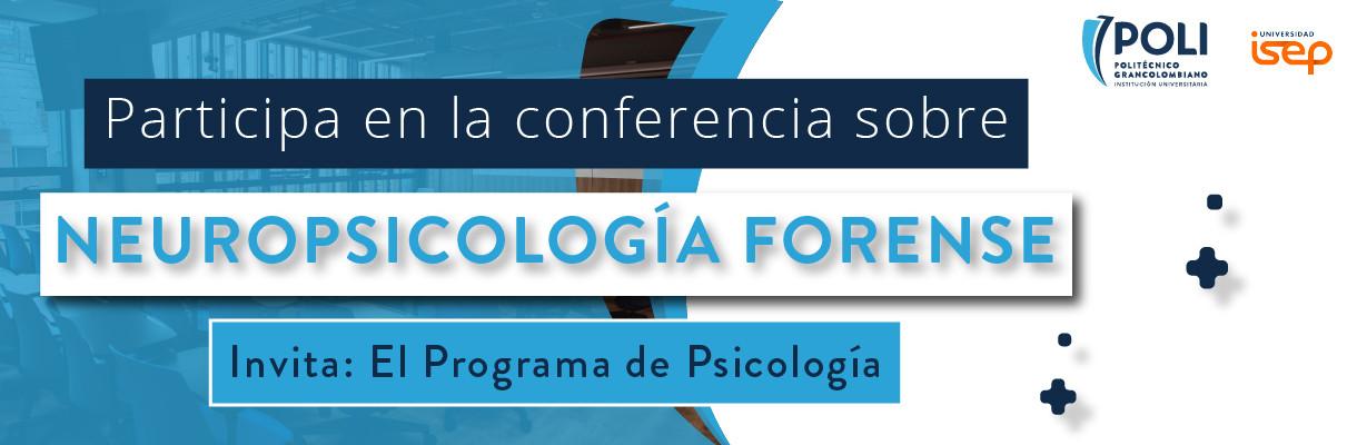 Formación del Psicólogo 2021-2 / 2