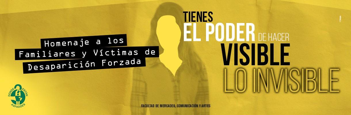 foro_sensibilizate_politecnico_grancolombiano_semana_internacional_por_los_desaparecidos_web.jpg