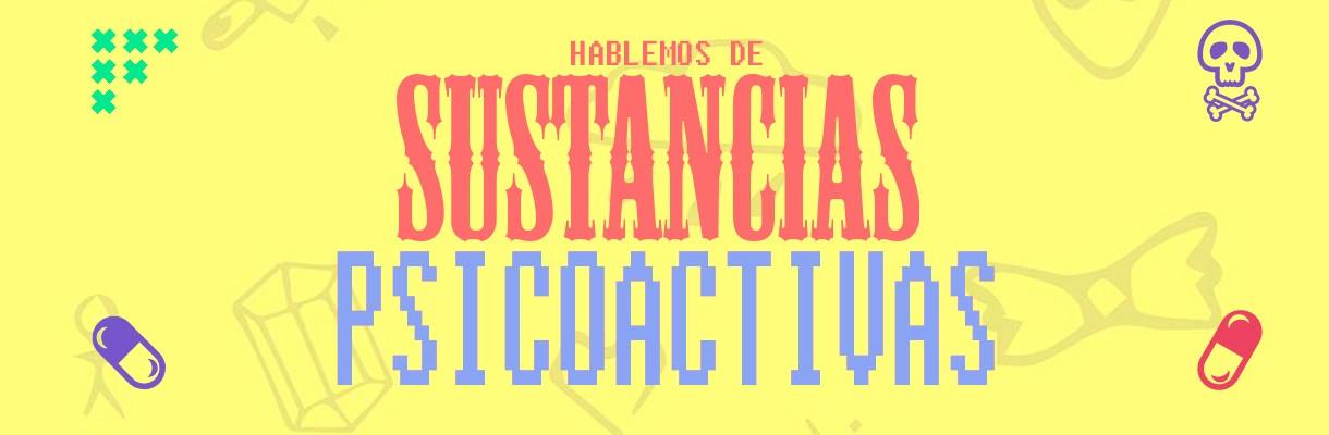 hablemos_de_sustancias_psicoactivas_politecnico_grancolombiano