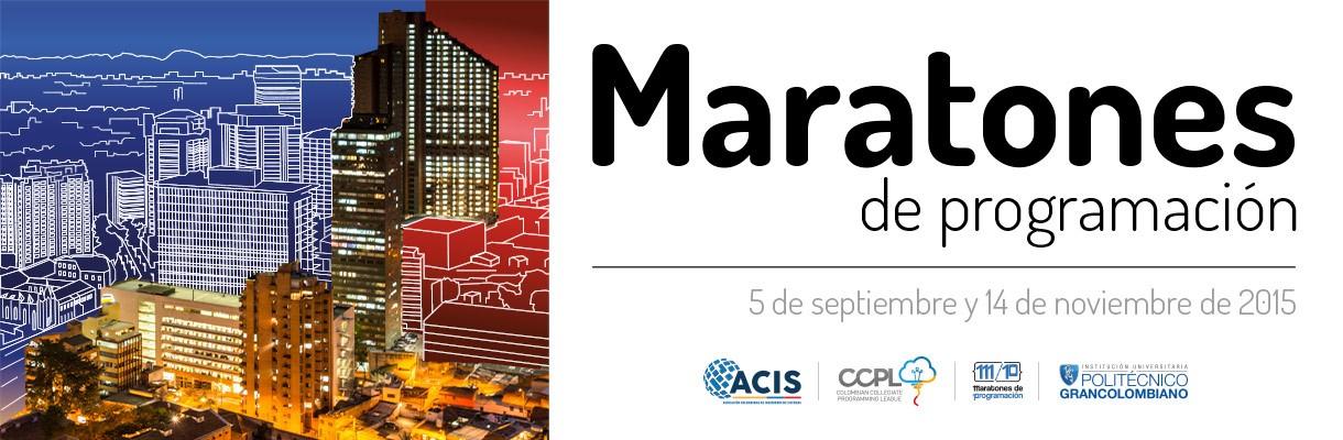 Maraton_de_Programacion