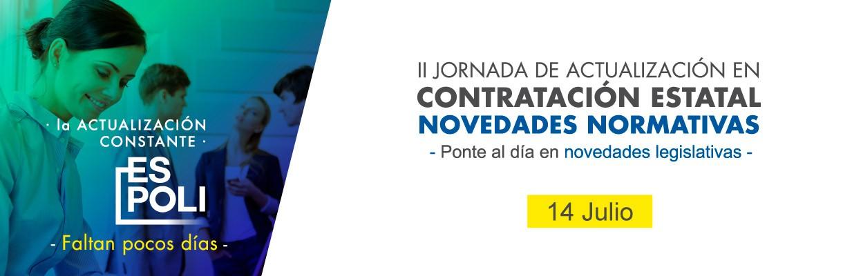 ii_jornada_de_actualizacion_en_contratacion_estatal