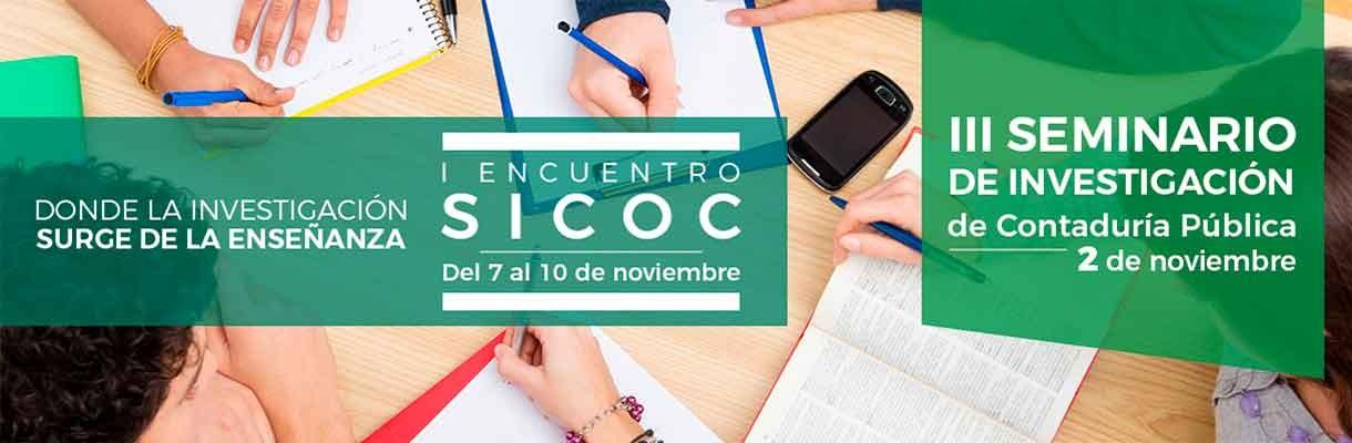 iii_seminario_de_investigacion_contaduria_politecnico_grancolombiano