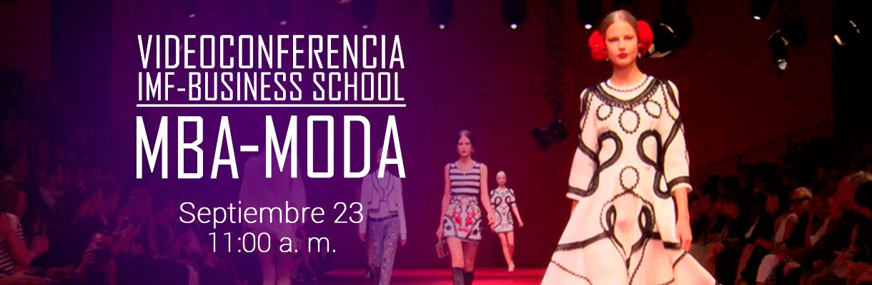 imf-moda_web-evento