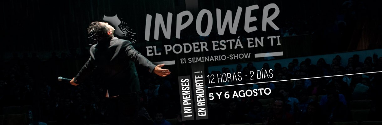inpower-web-evento