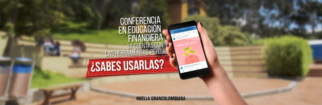 inteligencia-financiera-web