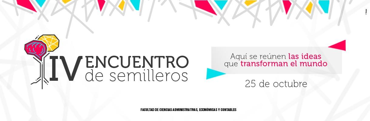 iv_encuentro_de_semilleros_-_web_evento