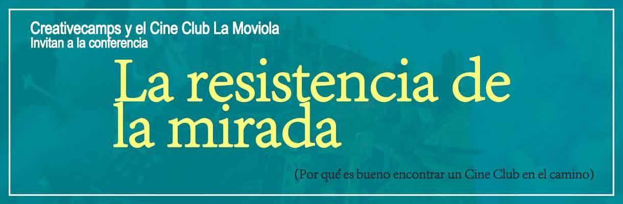 la_moviola_politecnico_grancolombiano