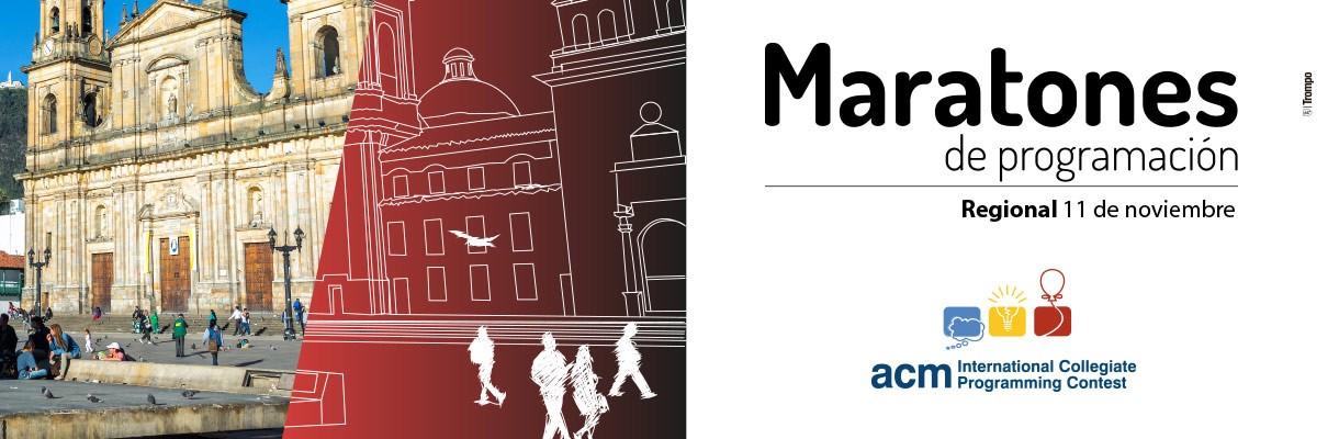 maratones-de-programacion-evento