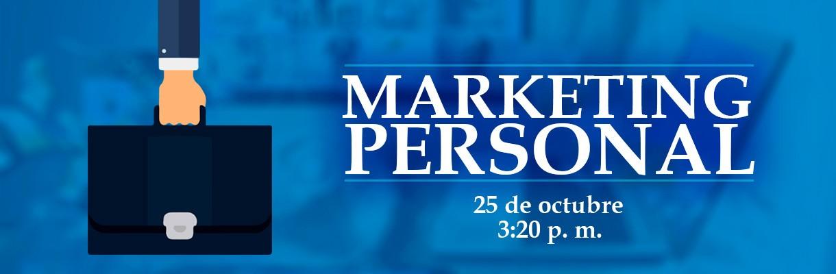 marketing_personal-web-evento