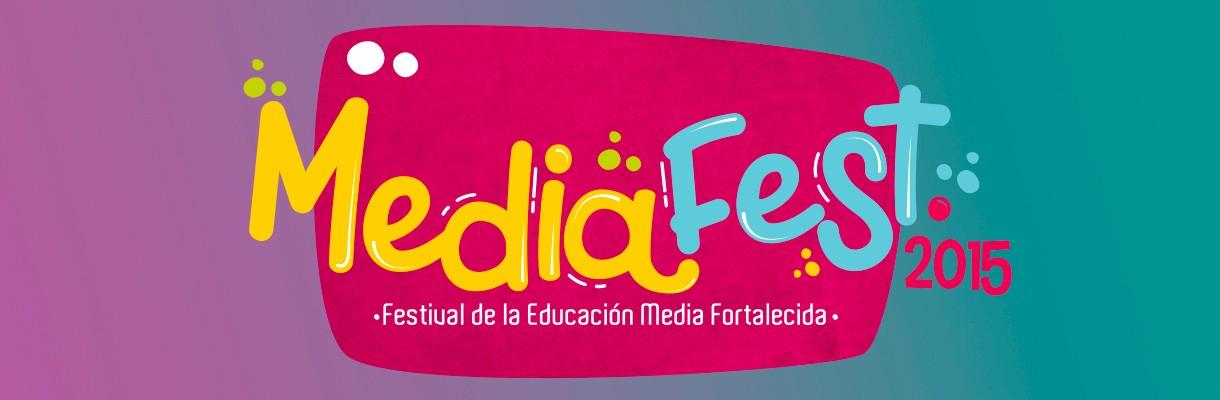 MediaFest