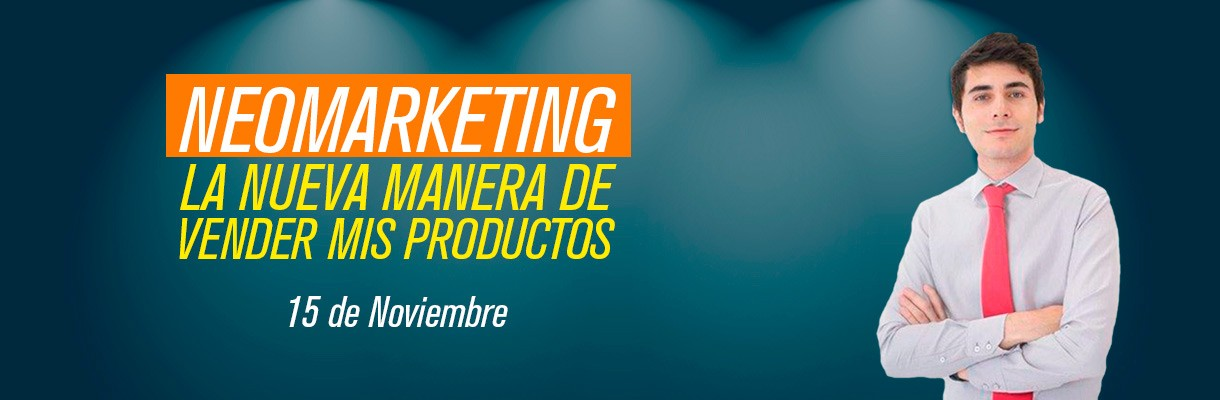 neomarketing-evento