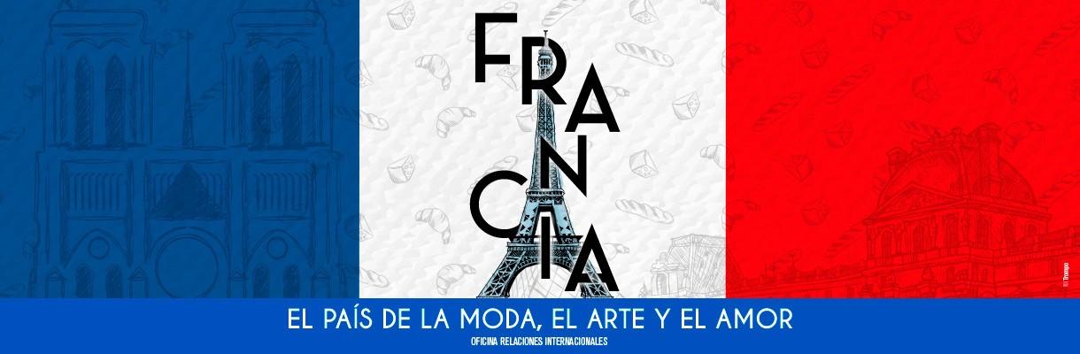 pais-francia-web