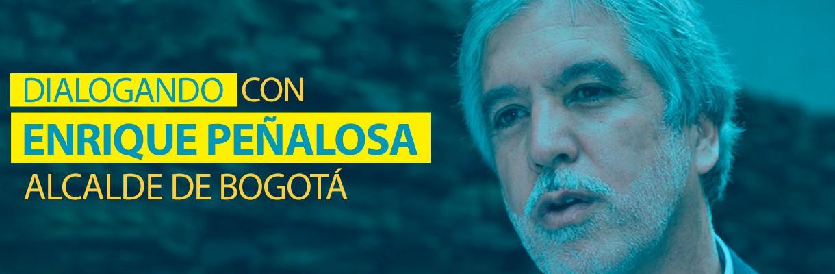 penalosa_en_el_poli_politécnico_grancolombiano