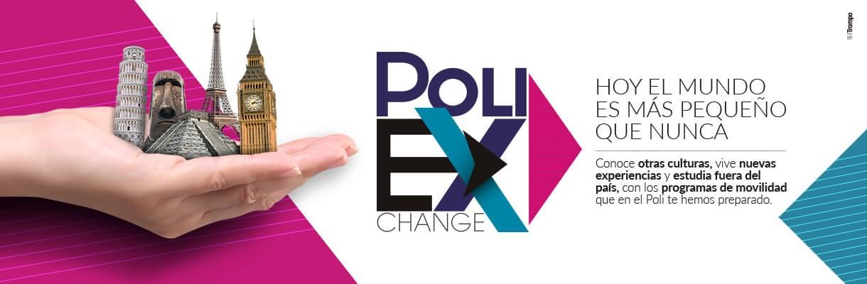 poliexchange-cabezote_evento
