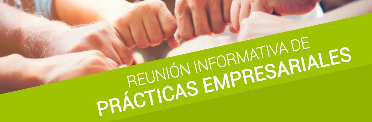 practicas_empresariales_politecnico_grancolombiano