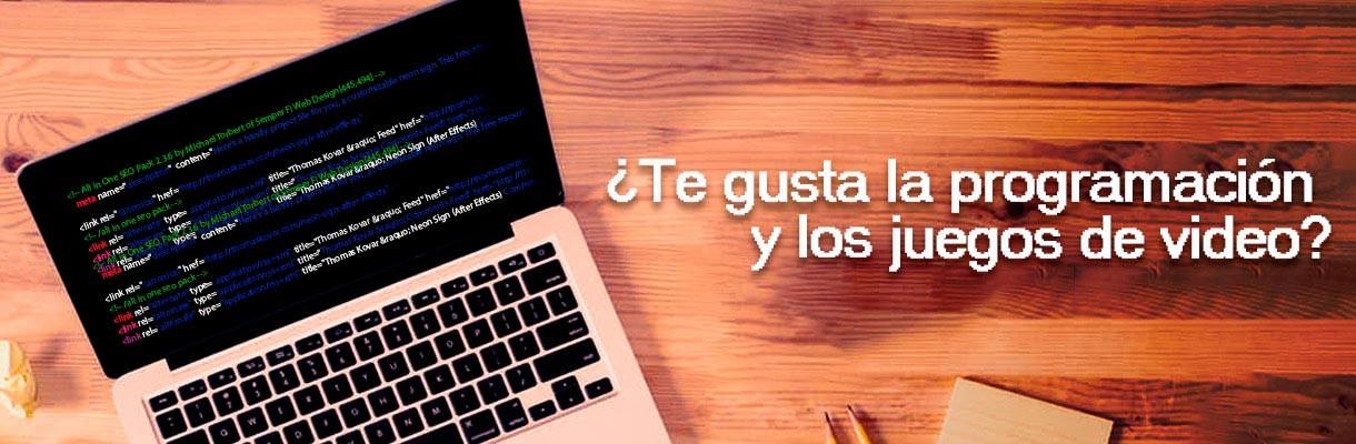 presentacion_proyectos_software_politecnico_grancolombiano